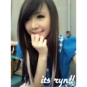 Ryn Smile