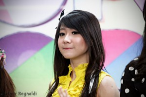 toppop (3)