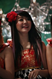 tour miss world (4)