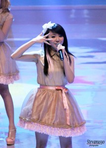 tour miss world (5)