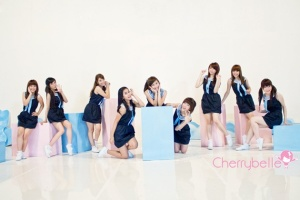 cherry-belle-21