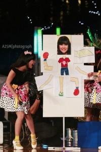 Foto Ryn Cherrybelle Di Mel's Update (32)