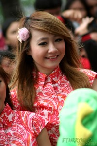 Foto Terbaru Cherrybelle Di Dahsyat RCTI (03 Februari 2013) 03 [love-cherrybelle-forever.blogspot.com]