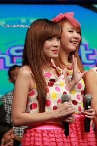 Foto Terbaru CherryBelle Di Dahsyat RCTI  (21-12-2012) 08 love-cherrybelle-forever[dot]blogspot[dot]com