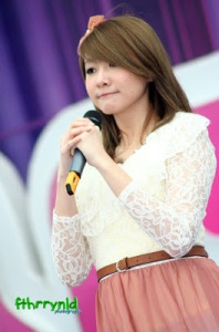 Foto Terbaru CherryBelle Di InBox SCTV (04-01-2013) 12 [love-cherrybelle-forever.blogspot.com]