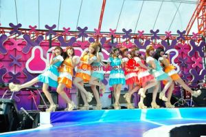 Inbox SCTV  13 September 2012z