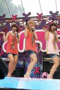 INBOX SCTV 9 Juni 2012