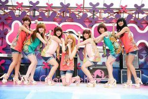 INBOX SCTV 9 Juni 2012A
