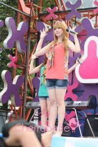 INBOX SCTV 9 Juni 2012AAAAAAA