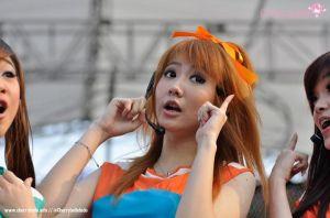 Ipop SCTV, October 15, 2011AAAA
