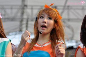 Ipop SCTV, October 15, 2011ZZ