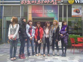 korea (13)