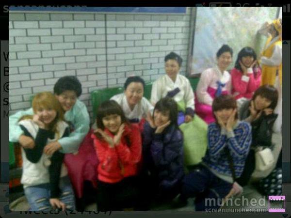 korea (5)