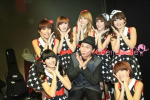 Liputan 6 Awards 24 Mei 2012AAAA