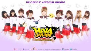 mengenang-ambassador-game-lucu-heva-cherrybelle-1