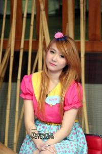 ryn chibi at buaya show (2)