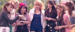 ryn chibi at iklan we chat (1)