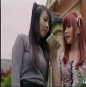ryn chibi at iklan we chat (2)