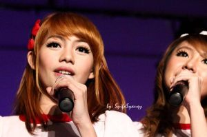 ryn chibi colour of love jogja (1)