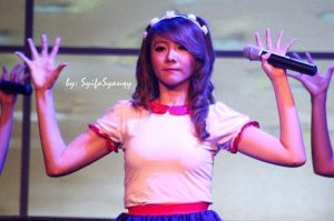ryn chibi colour of love jogja (3)
