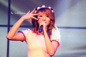 ryn chibi colour of love jogja (4)
