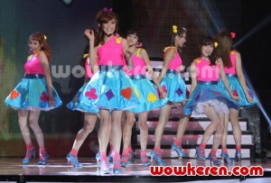 ryn chibi infotainment awards (1)