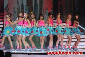 ryn chibi infotainment awards (2)