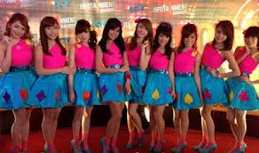 ryn chibi infotainment awards (3)