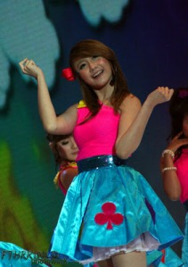 ryn chibi infotainment awards (4)