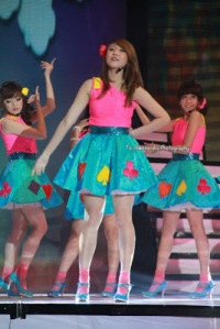 ryn chibi infotainment awards (5)
