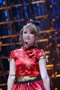 ryn chibi lampion global (1)