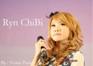 ryn chibi perfom lain2 (3)