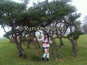 ryn chibi pict jadul (18)