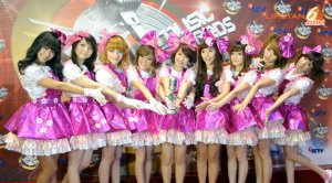 RYN CHIBI SCTV MUSIC AWARDS 2013 (10)