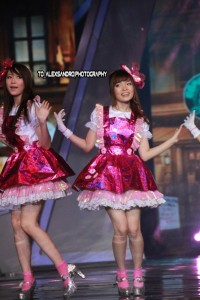 RYN CHIBI SCTV MUSIC AWARDS 2013 (5)