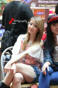RYN CHIBI SHARE TEA 240413 (12)