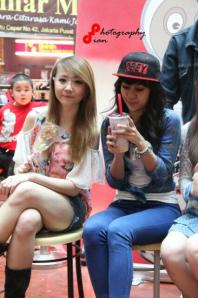 RYN CHIBI SHARE TEA 240413 (13)