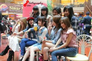 RYN CHIBI SHARE TEA 240413 (17)