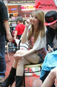 RYN CHIBI SHARE TEA 240413 (18)