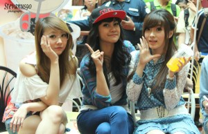 RYN CHIBI SHARE TEA 240413 (2)