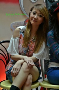 RYN CHIBI SHARE TEA 240413 (6)