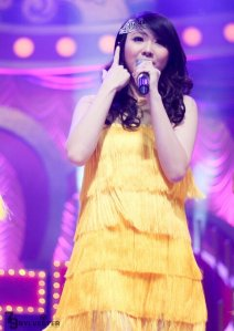 ryn chibi star teen (1)