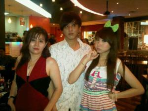 ryn Family (10)