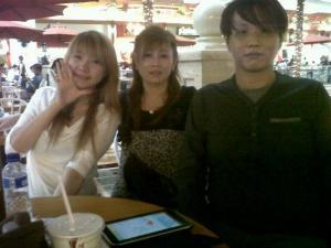 ryn Family (11)