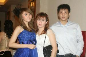 ryn Family (13)