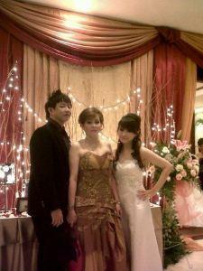 ryn Family (14)