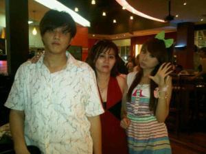 ryn Family (2)