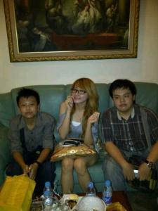 ryn Family (3)