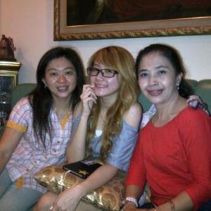 ryn Family (6)