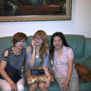 ryn Family (8)